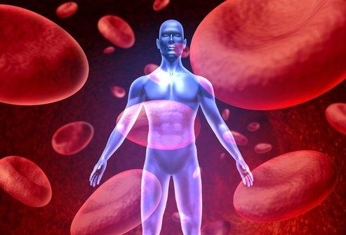 Гемофілія - хвороба королів