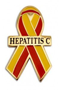 Новий препарат софосбувір для лікування вірусного гепатиту С