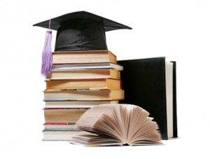 Освіта