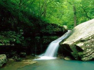 73690077_Indian_Creek_Buffalo_National_River_Arkansas_