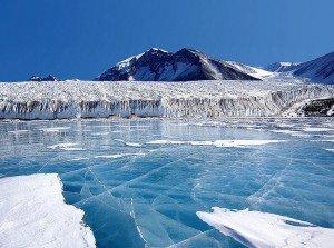 antarctica_icesheet1