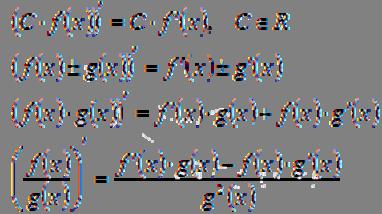 Опис: (mathcal{R}ing^{m}) imes (R-mathcal{A}lg^{m}) imes (A-mathcal{M}od)