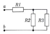 Електростатика. З'єднання провідників.